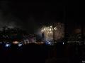sydney_new_year_205