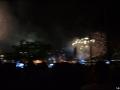 sydney_new_year_206