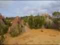 wa-pinnacles-desert-24