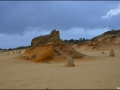wa-pinnacles-desert-70
