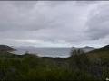 VIC-Premiers-contact-et-Norman-Beach-061