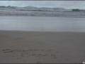 VIC-Premiers-contact-et-Norman-Beach-078