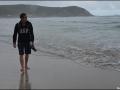 VIC-Premiers-contact-et-Norman-Beach-079