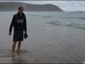 VIC-Premiers-contact-et-Norman-Beach-080