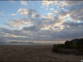 VIC-Premiers-contact-et-Norman-Beach-099