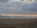 VIC-Premiers-contact-et-Norman-Beach-100
