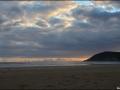 VIC-Premiers-contact-et-Norman-Beach-102