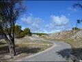 wa-rottnest-island-010