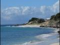 wa-rottnest-island-014