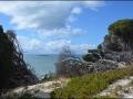 wa-rottnest-island-017