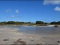wa-rottnest-island-023