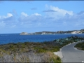 wa-rottnest-island-048