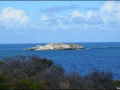 wa-rottnest-island-051