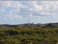 wa-rottnest-island-059