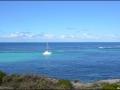 wa-rottnest-island-066
