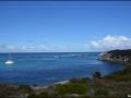 wa-rottnest-island-067