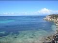 wa-rottnest-island-081