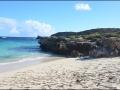 wa-rottnest-island-096
