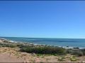 wa-shell-beach-141