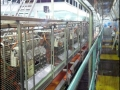 spc-fruits-factory-09