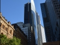 Sydney_Opera_12