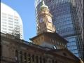 Sydney_Opera_3