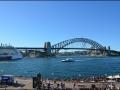 Sydney_Opera_53