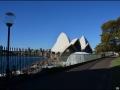 Sydney_Opera_54