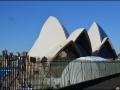 Sydney_Opera_55