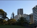 Sydney_Opera_56