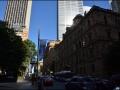 Sydney_Opera_7
