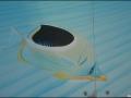 wa-turquoisebay-041