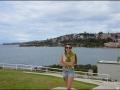 Sydney_Aprem_Coogee_18