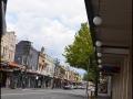 Sydney_Aprem_Coogee_2