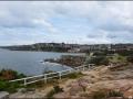 Sydney_Aprem_Coogee_31