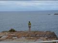 Sydney_Aprem_Coogee_32