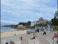 Sydney_Aprem_Coogee_8