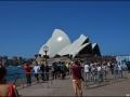 sydney_balade_opera_08