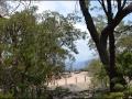 nsw_blue-mountains-016