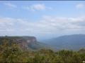 nsw_blue-mountains-020
