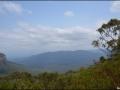 nsw_blue-mountains-021