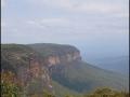 nsw_blue-mountains-023