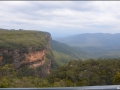 nsw_blue-mountains-029