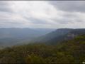 nsw_blue-mountains-031