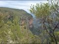 nsw_blue-mountains-034