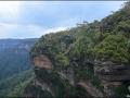 nsw_blue-mountains-050