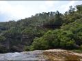 nsw_blue-mountains-072