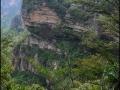nsw_blue-mountains-083