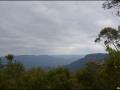 nsw_blue-mountains-098
