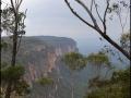 nsw_blue-mountains-099
